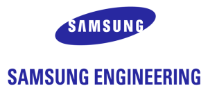 In its endeavour to develop critical technical and engineering skills across Kenya, Samsung Electronics East Africa on Wednesday churned out 98 graduates from the Nairobi-based Samsung Electronics Engineering Academy.