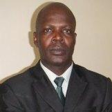 Chris Oyugi, Director, Global Technologies Ltd